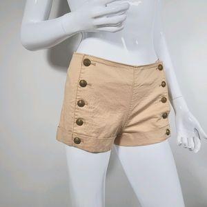 Juicy Couture Shorts BUNDLE&SAVE!!